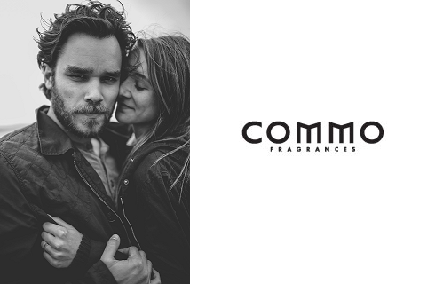 Commo Fragrances
