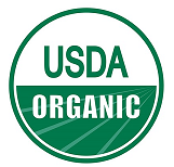 USDA logo small
