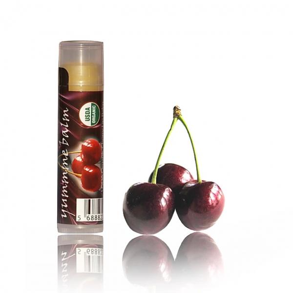 Yummme Cherry 1